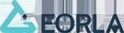 EORLA Logo