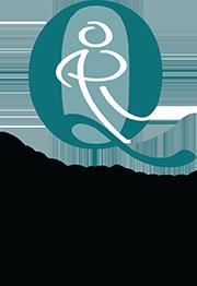 QCH Logo