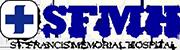 SFMH Logo